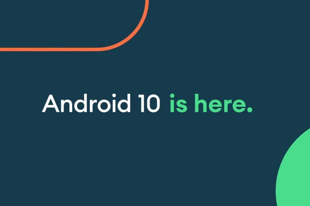 Android 10 má v Číně více telefonů Xiaomi a Redmi než v Evropě