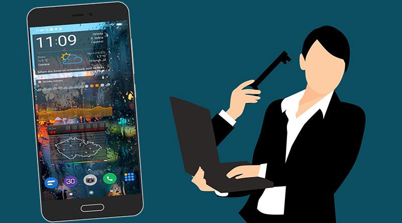 Jak opravit nefunkční widgety na telefonech Xiaomi?