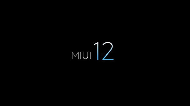 Xiaomi oficiálně zahájilo vývoj MIUI 12. Kdy se dočkáme vydání?