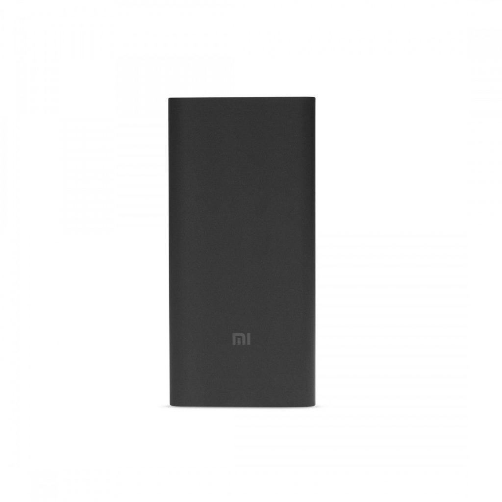 Powerbanka Xiaomi Mi Wireless Power Bank 10000 mAh