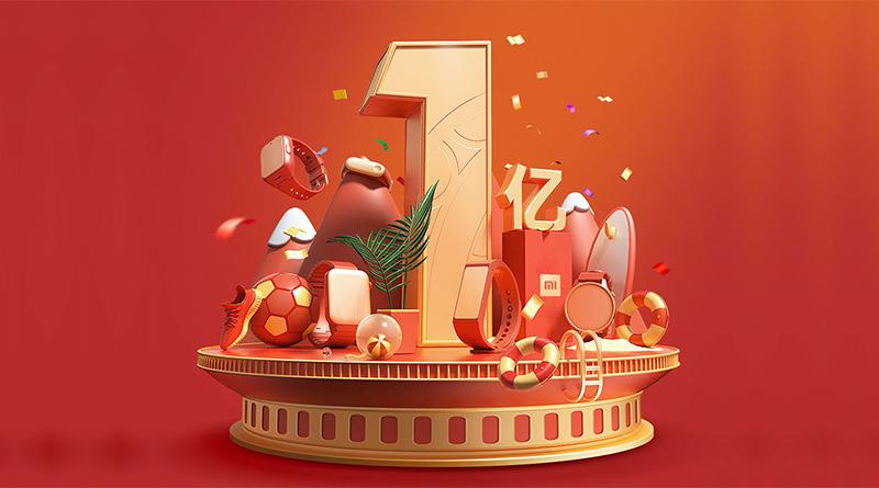 Chytrý náramek Xiaomi Mi Band 5 představí v pátek 3. dubna. Nebo ne?