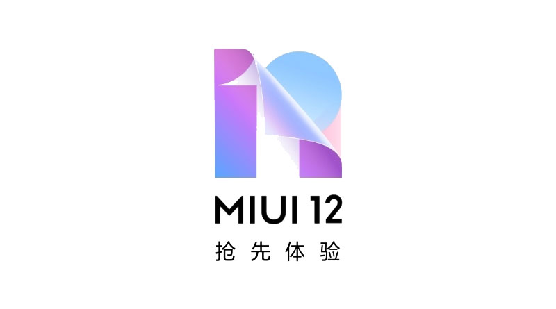 Xiaomi spouští testování MIUI 12 na více než 30 telefonech. Které to jsou?