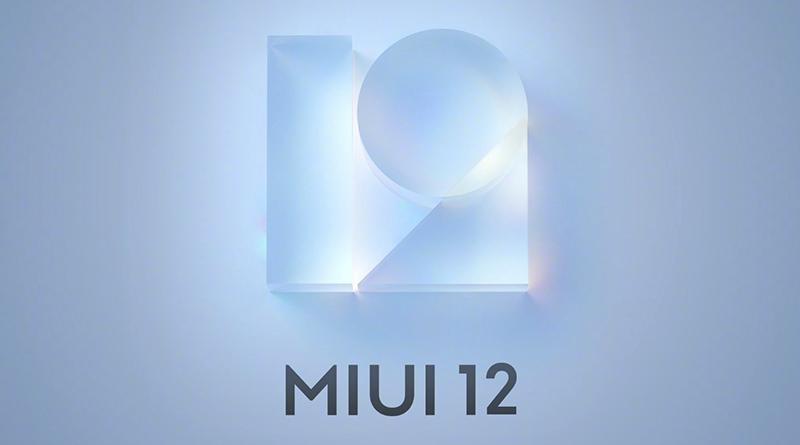 Které telefony nedostanou aktualizaci na MIUI 12?