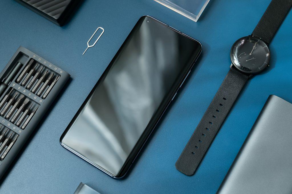 Recenze Xiaomi Mi 10 Pro