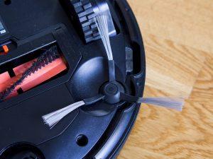 Xiaomi Mi Robot Vacuum Mop Pro boční kartáč