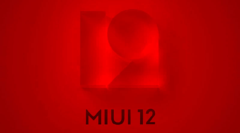 Aktualizace na MIUI 12 začnou koncem června, dostane je 48 modelů