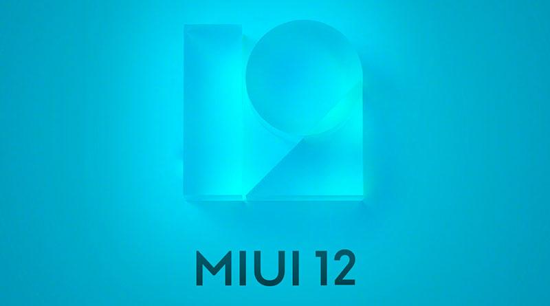MIUI 12 bude představeno 19. května. Co to (ne)znamená pro vás?