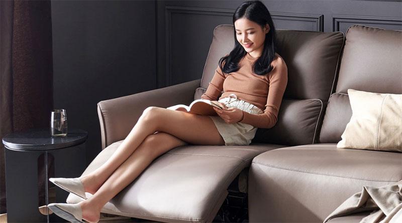 3 (ne)známé produkty Xiaomi: sedačka, filtr proti koronaviru a tiskárna