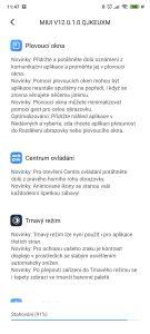 Xiaomi Poco F2 Pro Miui 12