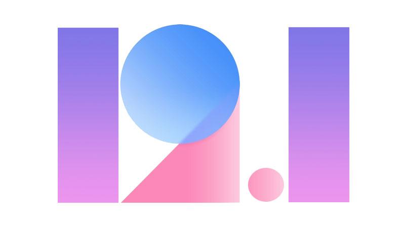 Připravuje se MIUI 12.1. Jaké novinky přinese velká aktualizace?