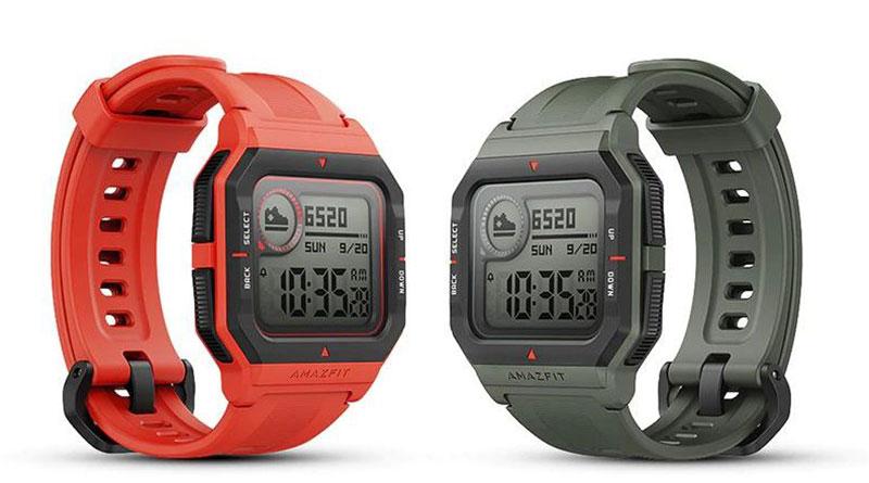 3 (ne)známé produkty Xiaomi: chytré hodinky, zvlhčovač a čistička vzduchu