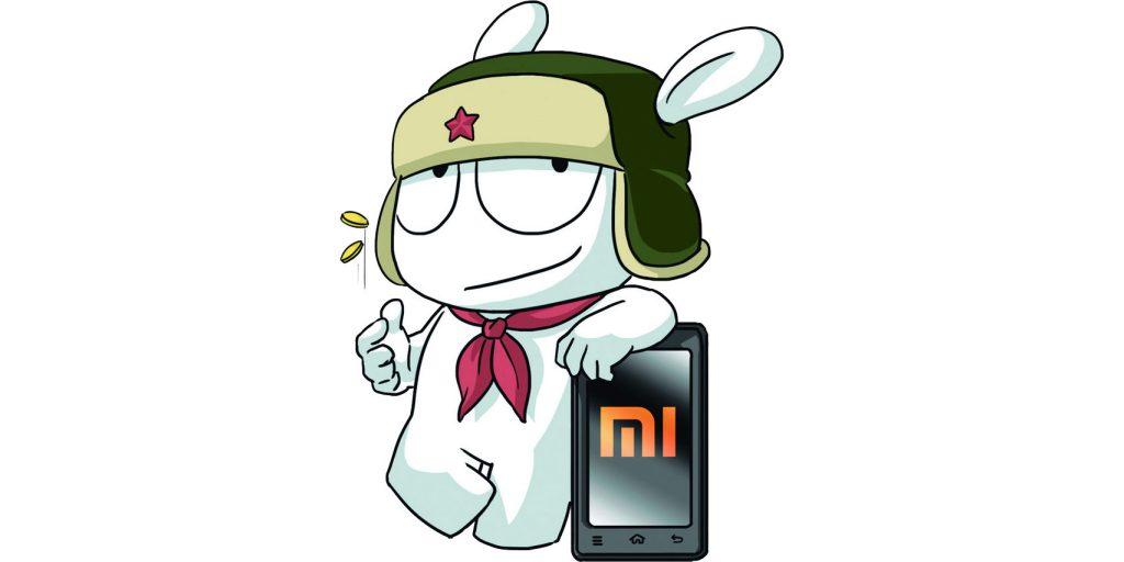 Které telefony dostaly aktualizace MIUI a/nebo Androidu?