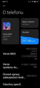 Screenshot_2020-08-17-20-07-34-022_com.android.settings.jpg