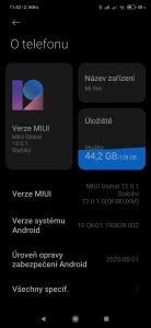 Screenshot_2020-08-20-11-52-00-440_com.android.settings.jpg