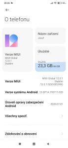 Screenshot_2020-08-24-20-26-43-991_com.android.settings.jpg