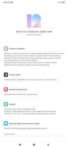 Screenshot_2020-08-26-14-24-18-682_com.android.updater.jpg