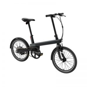 Xiaomi Qicycle Electric Power-assisted Bicycle National Standard Edition - elektrické kolo