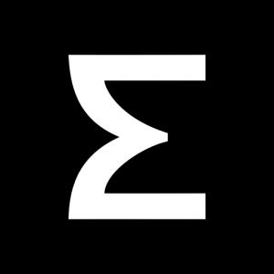 Nová ikona aplikace Zepp