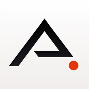 Původní ikona aplikace Amazfit