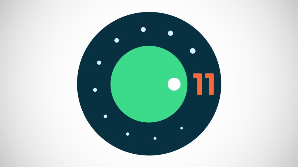Seznam 27 telefonů, které nedostanou aktualizaci na Android 11