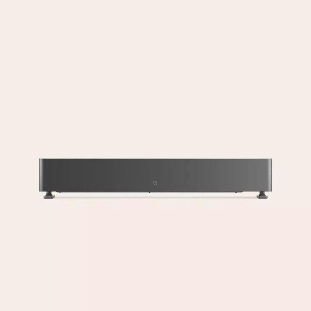 Xiaomi Mijia Electric Heater 1S - přímotop