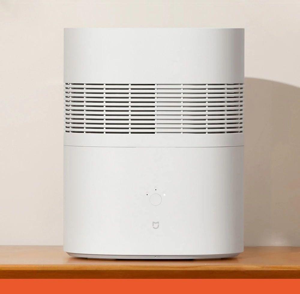 Xiaomi Mijia Pure Smart Humidifier - zvlhčovač vzduchu