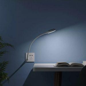 Dezinfekční lampička Xiaomi Youpin 59-second Disinfection Guard