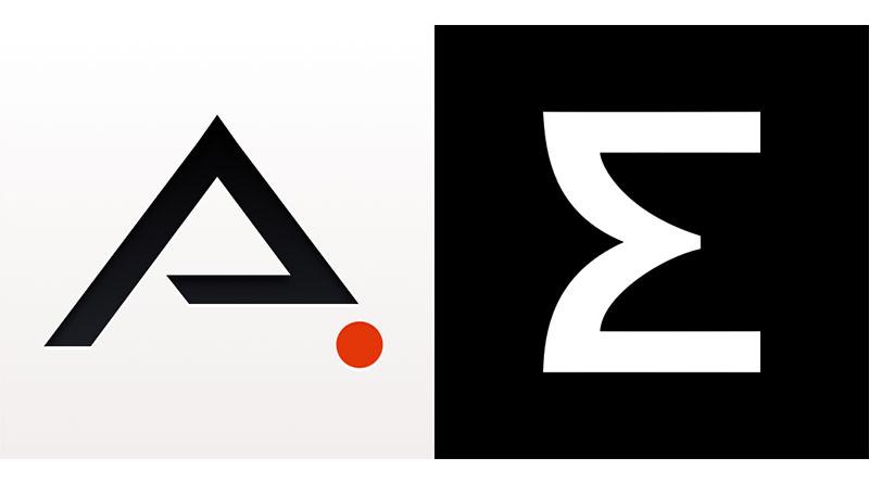 Aplikace Amazfit změnila název na Zepp. Co to znamená?