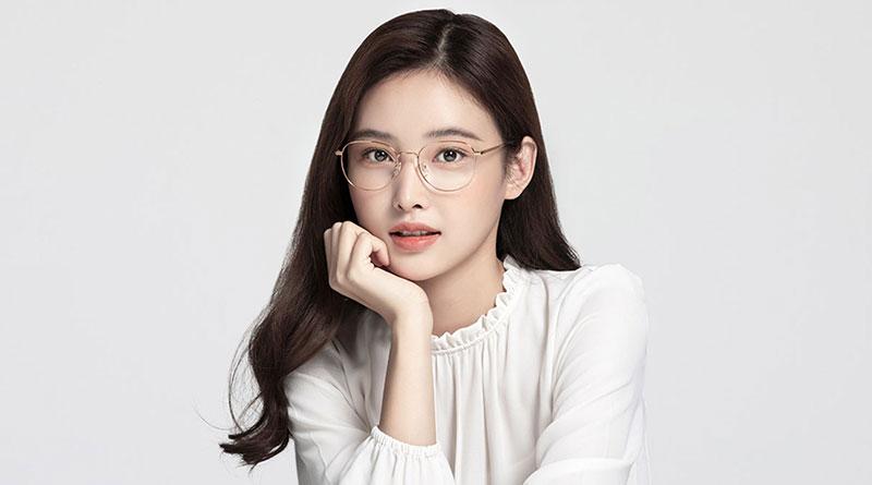 3 (ne)známé produkty Xiaomi: chytré hodinky, brýle a bezdrátový vysavač
