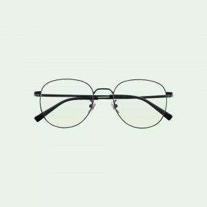Brýle Xiaomi Mijia Anti-blue Glasses