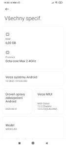 Screenshot_2020-10-08-14-20-41-292_com.android.settings.jpg