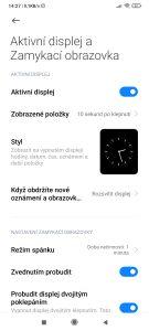 Screenshot_2020-10-08-14-27-57-375_com.android.settings.jpg
