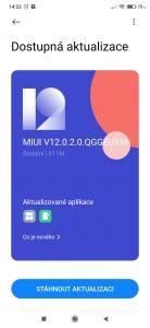 Screenshot_2020-10-23-14-22-55-743_com.android.updater.jpg