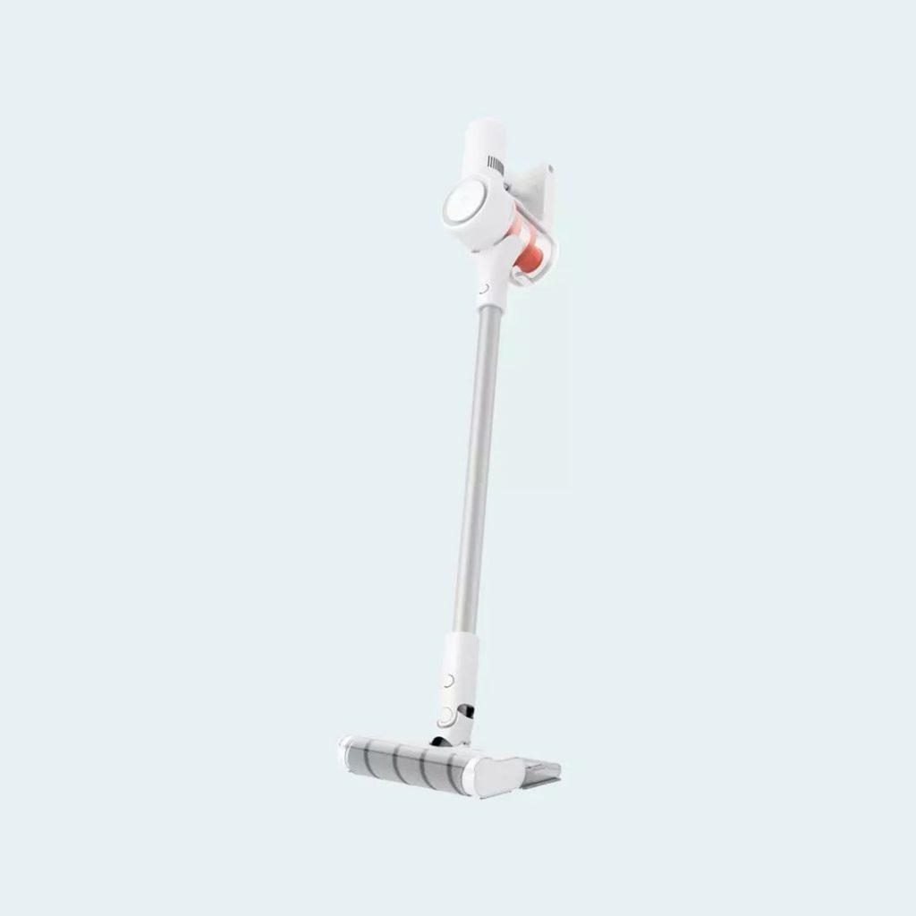 Xiaomi MIJIA Wireless Vacuum Cleaner K10 - bezdrátový vysavač