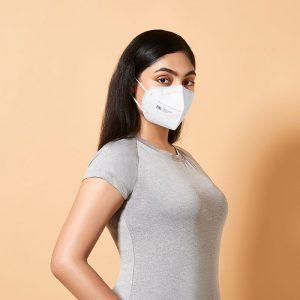 Xiaomi Mi KN-95 Protective Mask - respirátor