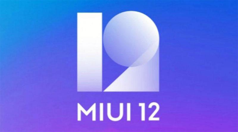 Aktualizace na MIUI 12: které telefony už ji dostaly a které ještě čekají?