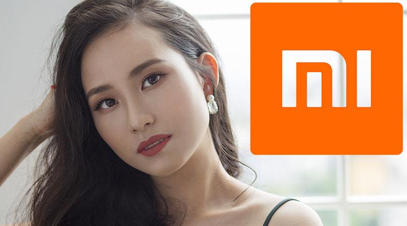 3 (ne)známé produkty Xiaomi: myš, napařovací žehlička a router