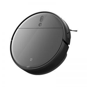 Xiaomi Mijia 1T - robotický vysavač