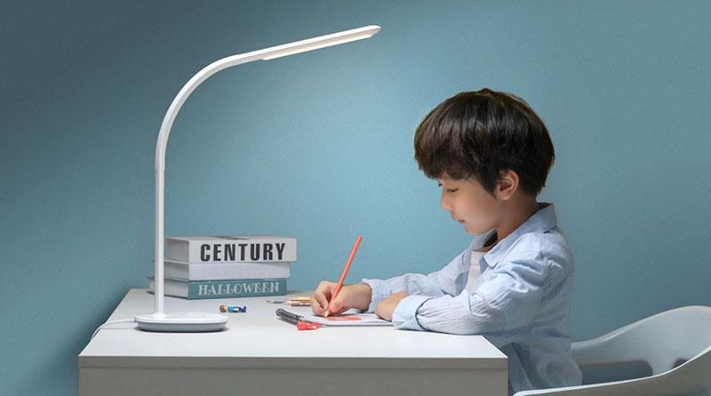 3 (ne)známé produkty Xiaomi: lampička, tlakový hrnec a čistička vody