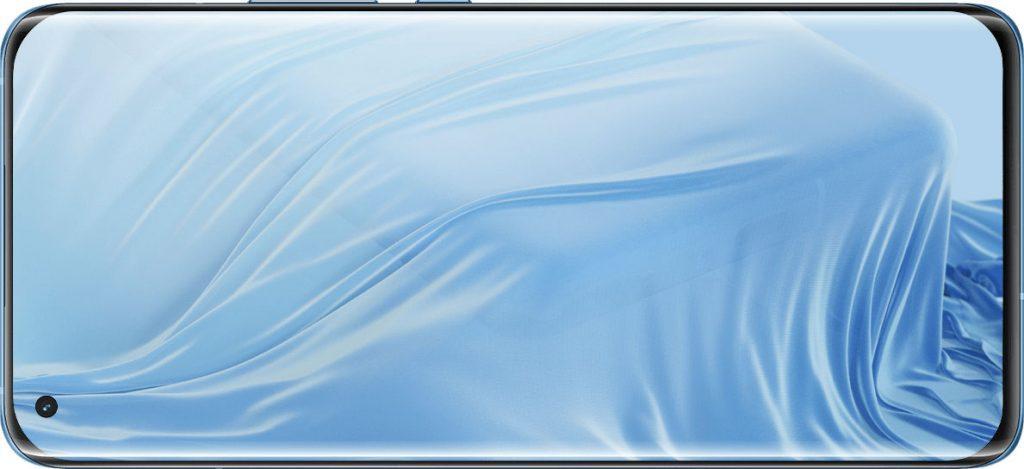 Displej Xiaomi Mi 11