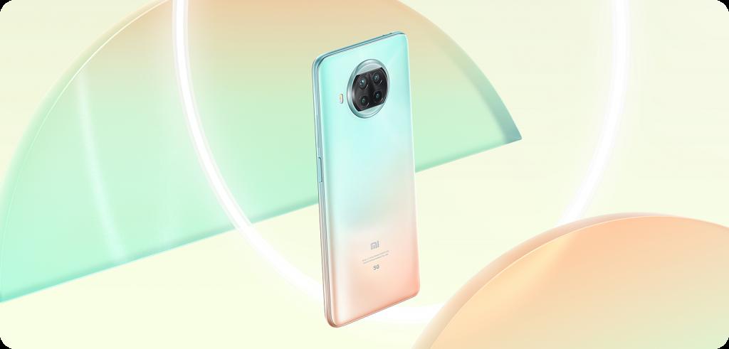 Jak nastavit nový telefon Xiaomi?