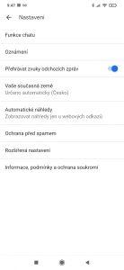 Screenshot_2020-12-23-09-47-04-744_com.google.android.apps.messaging.jpg