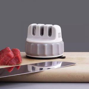 Xiaomi Kitchen Knife Sharpener - brousek na nože