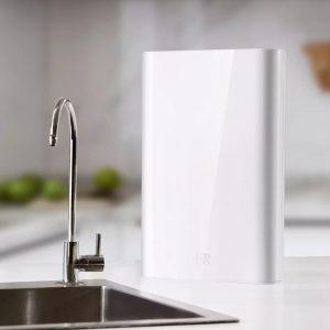 Xiaomi Xiaolang Ultrafiltration Water Purifier - čistička vody