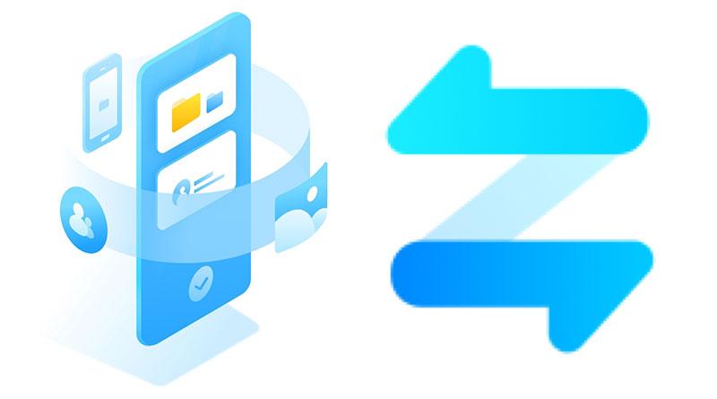 Jak přenést data ze starého telefonu do nového s aplikací Mi Mover?