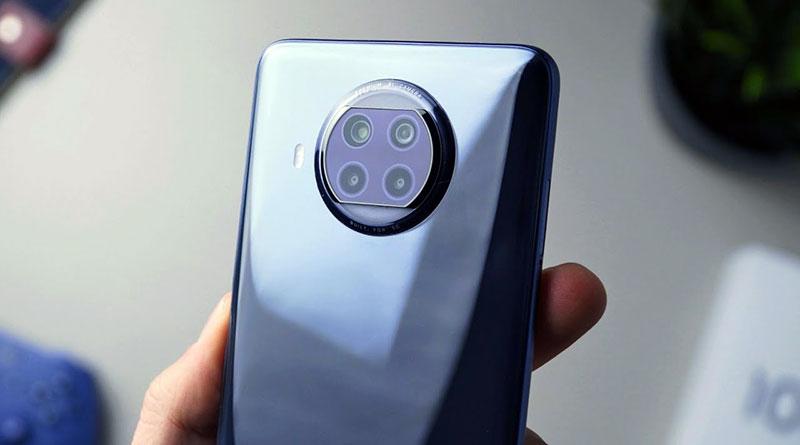 Rozbalili jsme telefon Xiaomi Mi 10T Lite: co nabízí vyšší střední třída?
