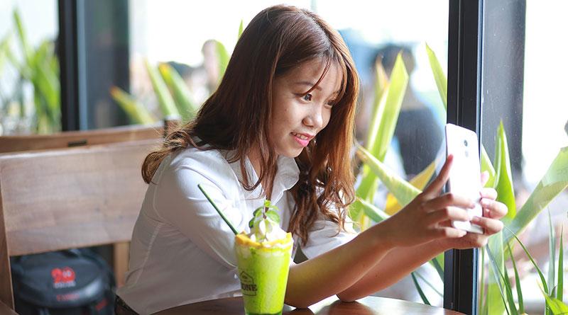 3 (ne)známé produkty Xiaomi: Wi-Fi router, podložka bezdrátová myš