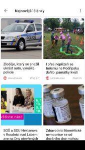 Litoměřicko24.cz