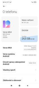 Screenshot_2021-01-18-18-15-32-994_com.android.settings.jpg