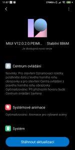 Screenshot_2021-01-19-11-07-09-858_com.android.updater.jpg